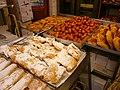 Turkish Cypriot pastries.jpg