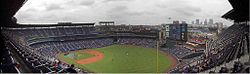 TurnerFieldpanorama.jpg
