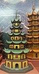 Tushanwan Pagodas (18785649006).jpg