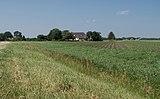 Tussen Nieuw Balinge en Meppen, boerderij IMG 3858 2018-05-27 12.32.jpg