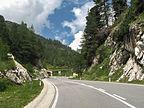 Seekar - Austria