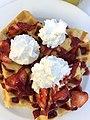 Tutti-Frutti waffles.jpg