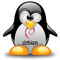 Tux-Debian.jpg