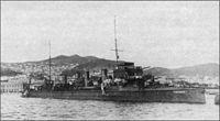 Tverdyy1904-1927Vladivostok.jpg