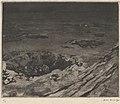 Twelve Etchings (Douze eaux-fortes) MET DP874947.jpg