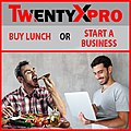 TwentyXpro Buy Lunch or Start your Work From Home.jpg