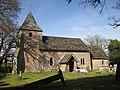 Twineham parish church.jpg