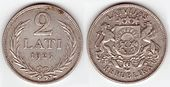 Two latvian lats 1925.jpg