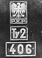 Ty2 406 PKP.JPG