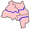Tyne & Wear stub map.png