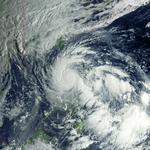 Typhoon Nalgae Sept 30 2011 2301Z.png