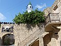 TyreSour AbdulHussein-Mosque RomanDeckert31082019.jpg