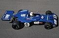 Tyrrell 006 Mont-Tremblant Esses 03.jpg