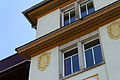 Tzschimmerstraße 9 Traufenunterseite.jpg