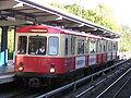 U-Bahn HH DT1 PA140162.JPG