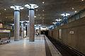 U-Bahnhof Bundestag 20130614 1.jpg