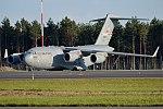 U.S. Air Force, 93-0600, Boeing C-17A Globemaster III (37059098932).jpg