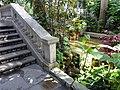 U.S. Botanic Garden Interior.jpg