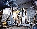 U.S. Department of Energy - Science - 271 009 003 (18198005495).jpg