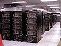 U.S. Department of Energy - Science - 477 011 010 (10189827343).jpg