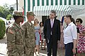 U.S. Independence Day Reception, Kyiv, Ukraine, July 1, 2016 (27978813740).jpg
