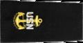U.S. Navy E7 infobox.png