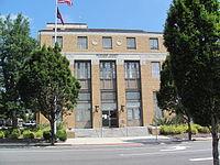 U.S. Post Office & Federal.JPG