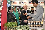 U.S. Showcases Agricultural Partnership at Expo in Lahore (41868432861).jpg