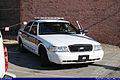 UAPD K9 Ford Crown Victoria (9981812896).jpg