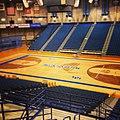 UB alumni arena 2013.jpg