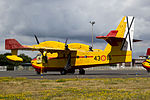 UD13-16 CL-215T FA España SCQ.jpg