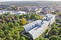 UDIMA instalaciones académicas Madrid campus Collado Villalba.jpg