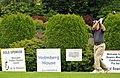 UFV golf pro-am 2013 27 (9201758459).jpg