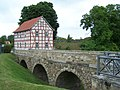 UH Herbsleben Schlossruine 17.jpg