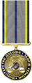 UKR-TP – 20 Years Of Honest Service Medal-2013.PNG