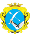 UK COA Svichka.png