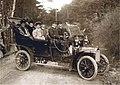 UNIC-bus-in-Norway-1908.jpg