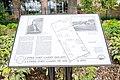 UPPER FORT GARRY GATE 03.jpg