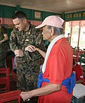 US, Philippine corpsmen conduct bilateral medical mission 121015-M-GX379-869.jpg