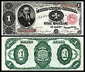 US-$1-TN-1891-Fr-351.jpg