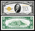 US-$10-GC-1928-Fr-2400.jpg