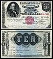 US-$10-RC-1879-Fr-214.jpg