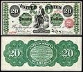 US-$20-LT-1863-Fr-126b.jpg