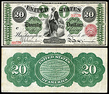 US- $ 20 LT-1863-Fr-126b.jpg
