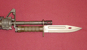 US-Military-M9-Bayonet.jpg