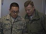 USAFE commander visits Buechel Airmen 170119-F-DY094-166.jpg