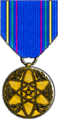 USAF Nuclear Deterrence Operations Service Medal.png