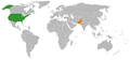 USA Pakistan Locator.png