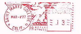 USA meter stamp PO-A7p7.jpg
