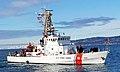 USCGC Naushon Island, - 180216-G-G0217-2218.jpg